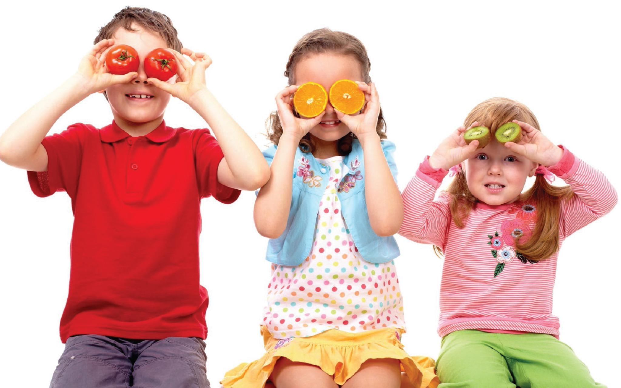 Картинки по запросу зрение дети