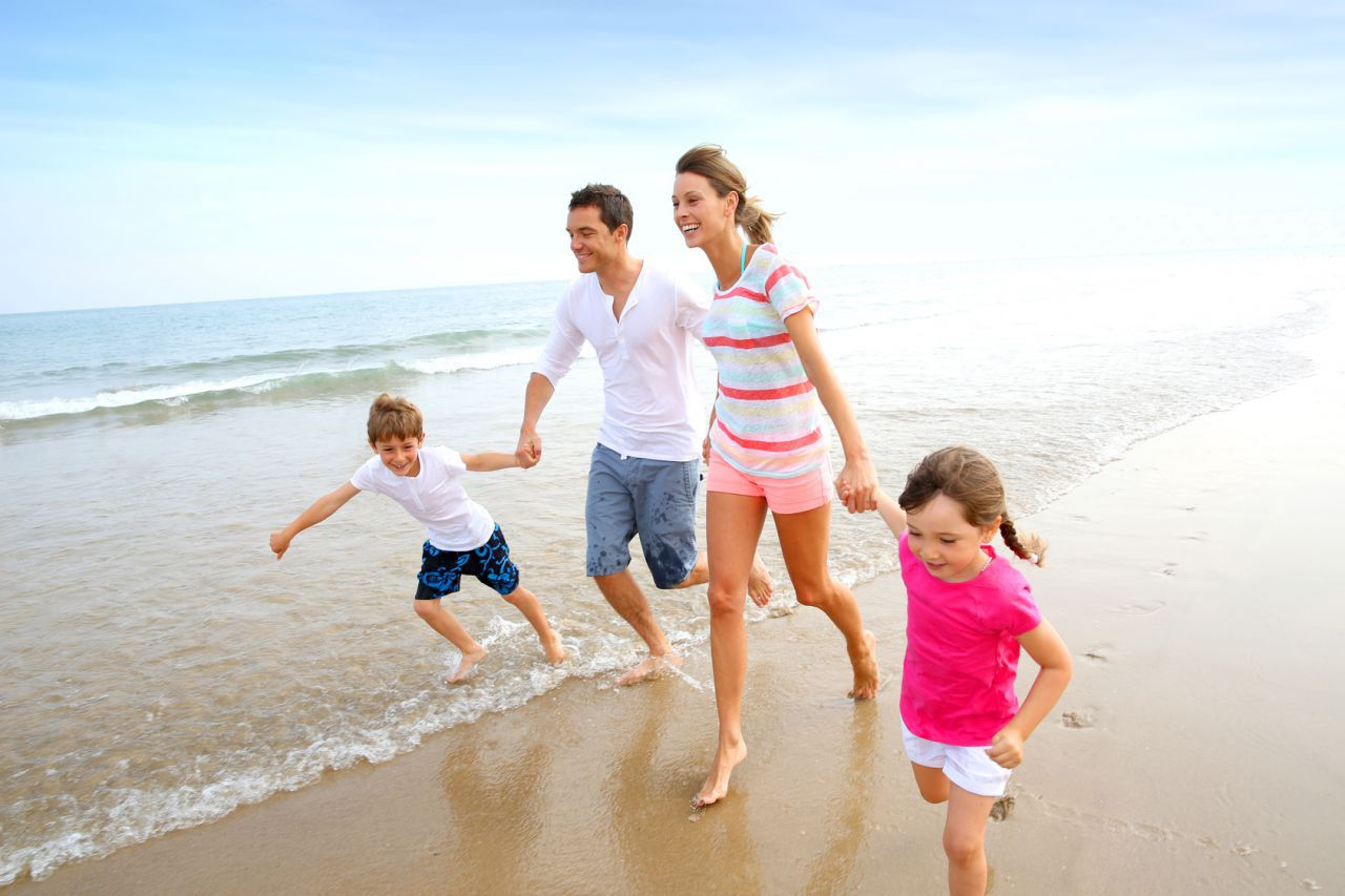 an essay on vacation a family relaxation Vacations are what revive the mind, body, and soul do no let your work ethics keep you from going on a vacation with your family, or even just yourself.