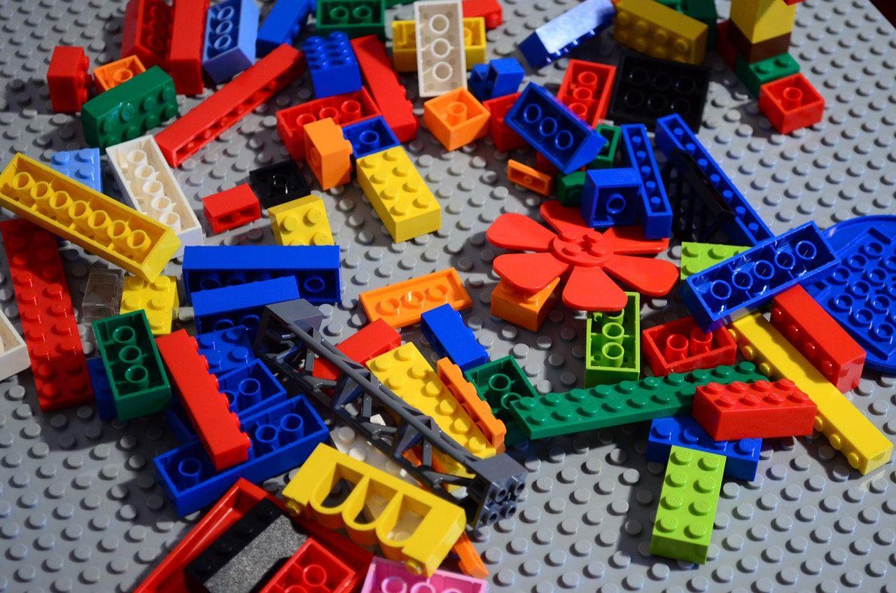 Картинки по запросу кубик лего